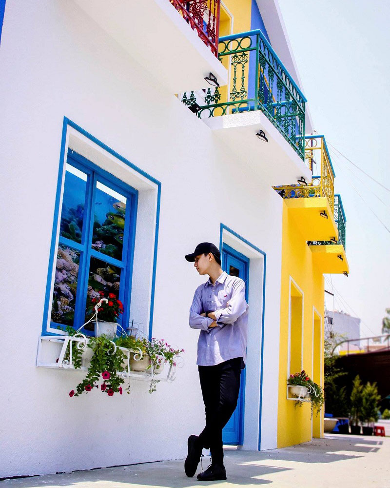 Phim Truong Dia Trung Hai Tai Da Nang Su Kien Helio Summer Festival 2019 Thang 06 2019 Danangfantasticity 02