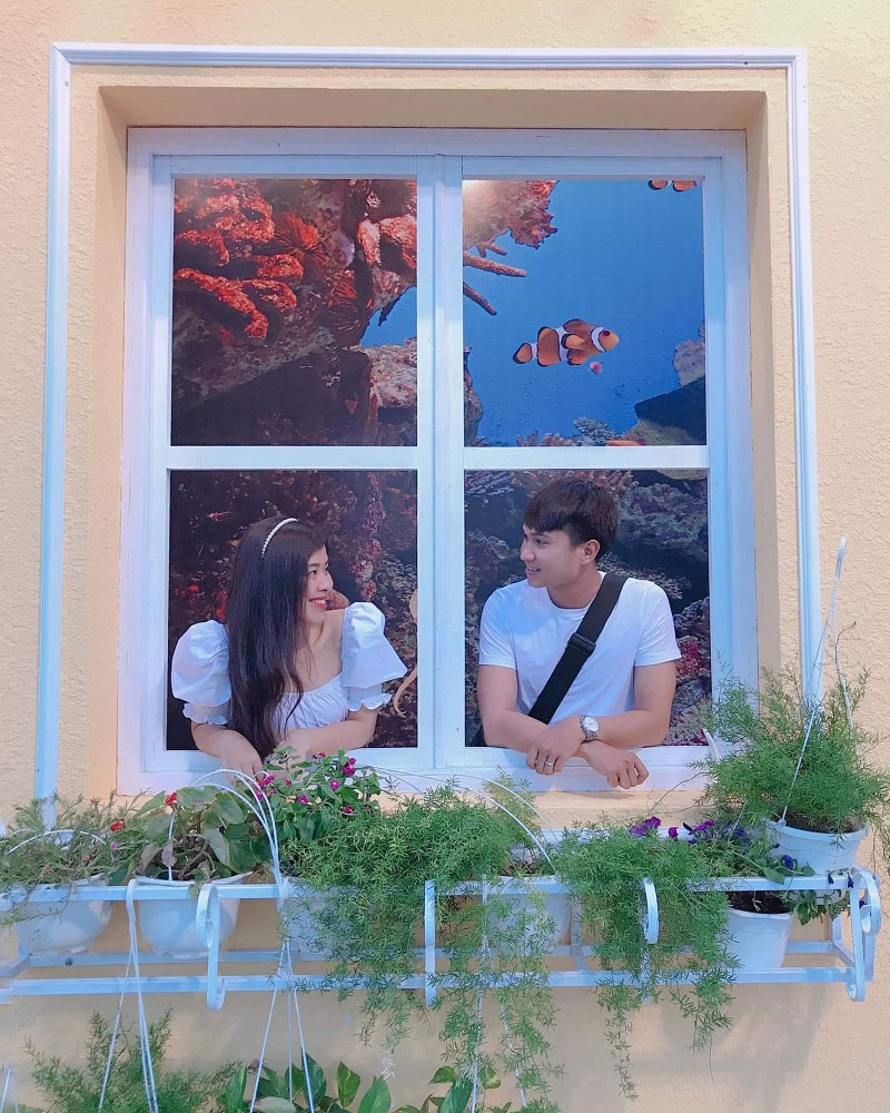Phim Truong Dia Trung Hai Tai Da Nang Su Kien Helio Summer Festival 2019 Thang 06 2019 Danangfantasticity 03