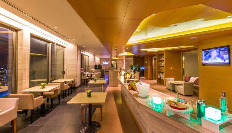Quay Bar Tang Thuong Hang 29 Novotel Danang Premier Han River Danang Fantasticity Com 02