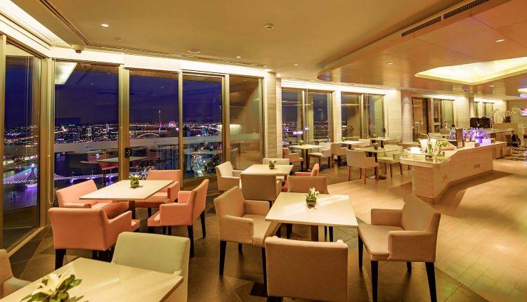 Quay Bar Tang Thuong Hang 29 Novotel Danang Premier Han River Danang Fantasticity Com 03