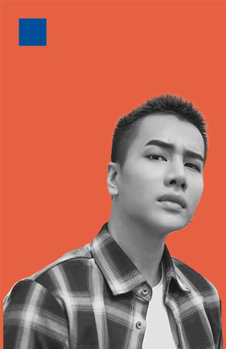 Lou Hoang Tn 1 Aqua League Le Hoi Nuoc Dinh Cao Da San Sang