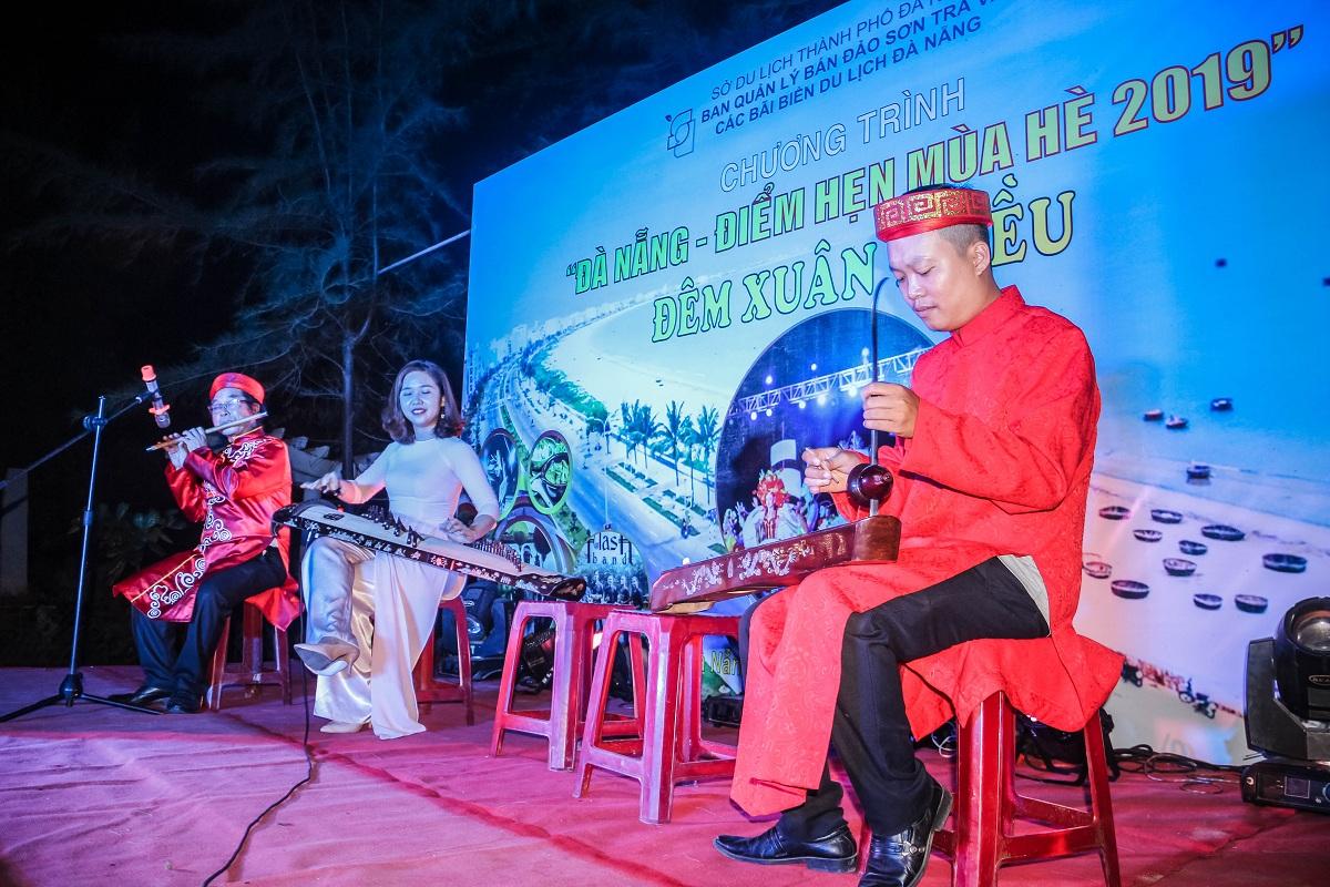 Hap Dan Dem Xuan Thieu Da Nang Diem Hen Mua He 2019 01