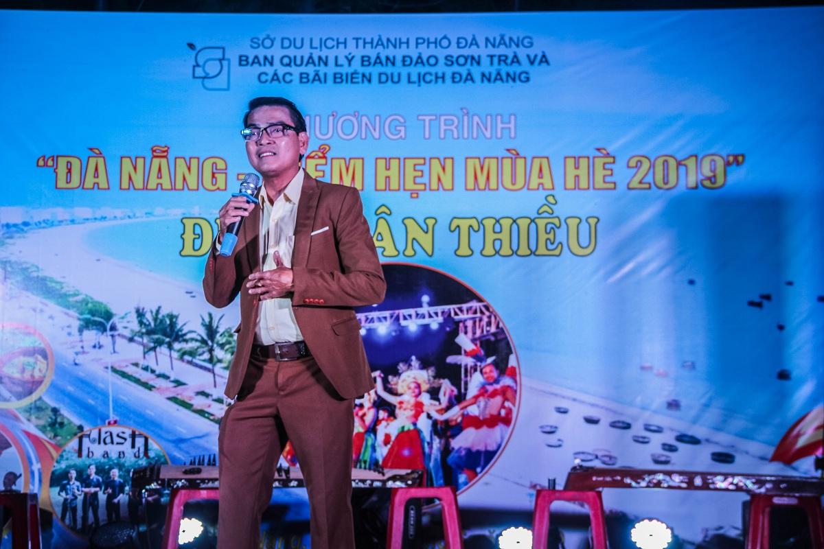 Hap Dan Dem Xuan Thieu Da Nang Diem Hen Mua He 2019 04