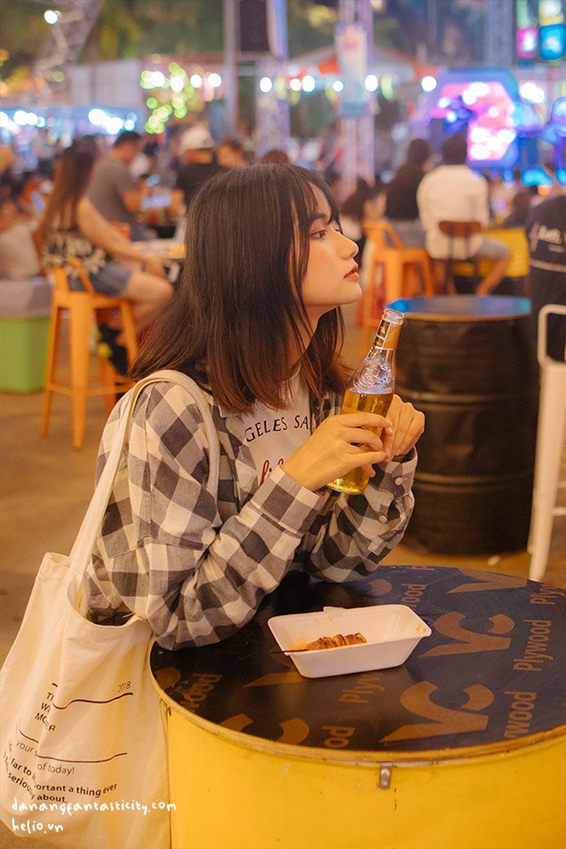 Trai Nghiem Mua He Ruc Ro Cung Helio Summer Festival 2019 Le Hoi He Nao Nhiet Bac Nhat Da Nang Danang Fantasticity Com 010