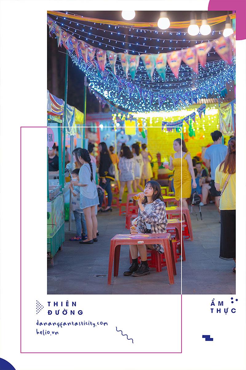 Trai Nghiem Mua He Ruc Ro Cung Helio Summer Festival 2019 Le Hoi He Nao Nhiet Bac Nhat Da Nang Danang Fantasticity Com 012