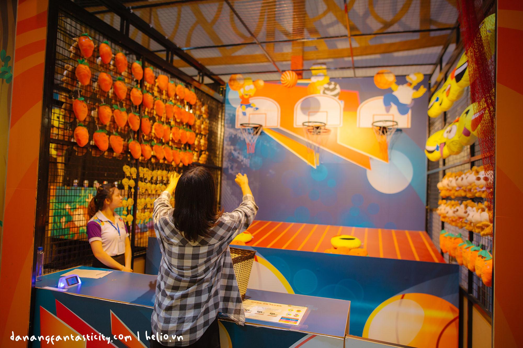 Trai Nghiem Mua He Ruc Ro Cung Helio Summer Festival 2019 Le Hoi He Nao Nhiet Bac Nhat Da Nang Danang Fantasticity Com 017