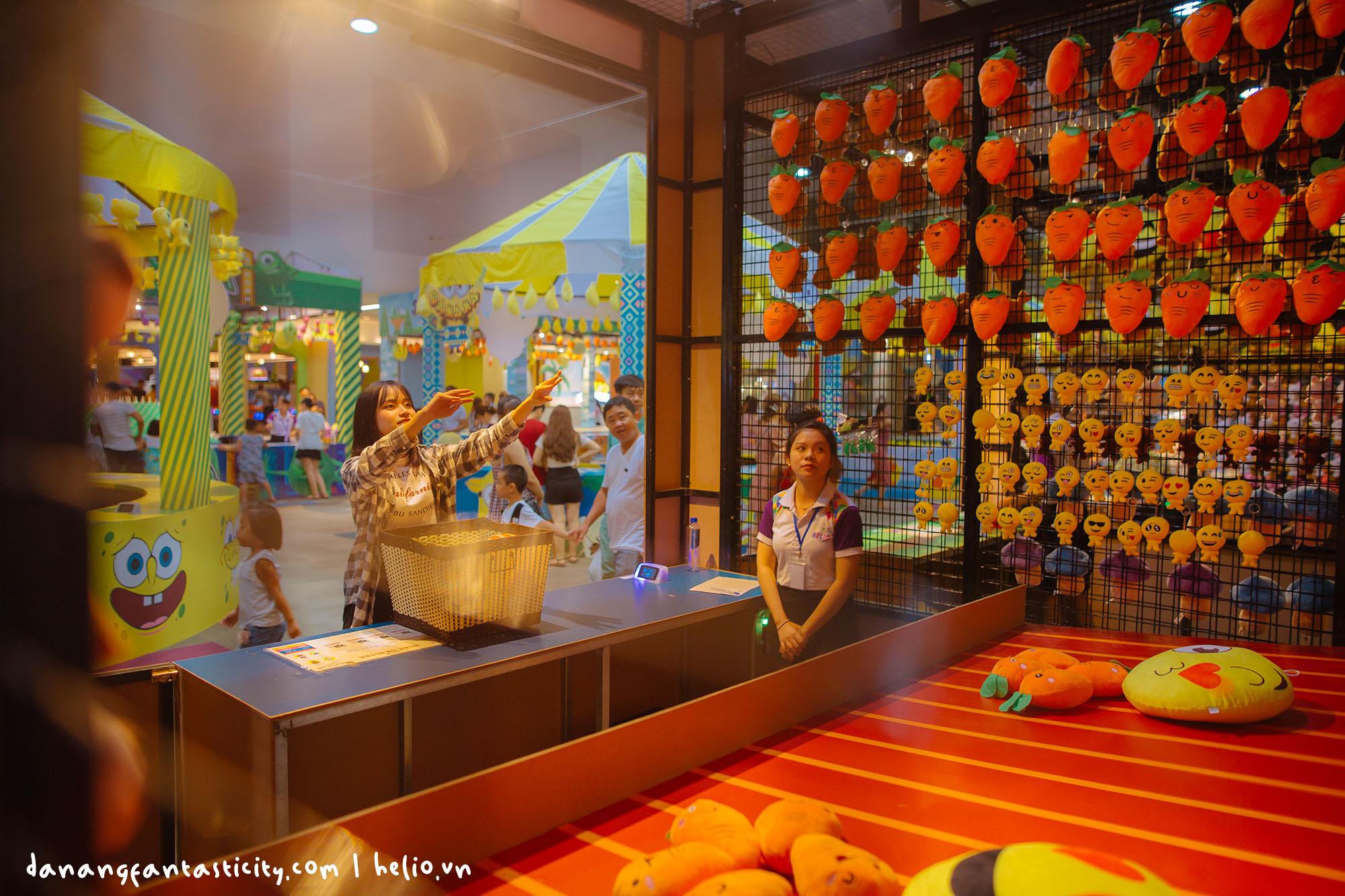 Trai Nghiem Mua He Ruc Ro Cung Helio Summer Festival 2019 Le Hoi He Nao Nhiet Bac Nhat Da Nang Danang Fantasticity Com 018