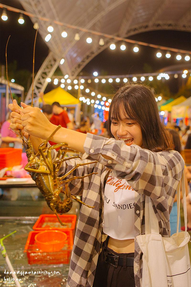 Trai Nghiem Mua He Ruc Ro Cung Helio Summer Festival 2019 Le Hoi He Nao Nhiet Bac Nhat Da Nang Danang Fantasticity Com 03