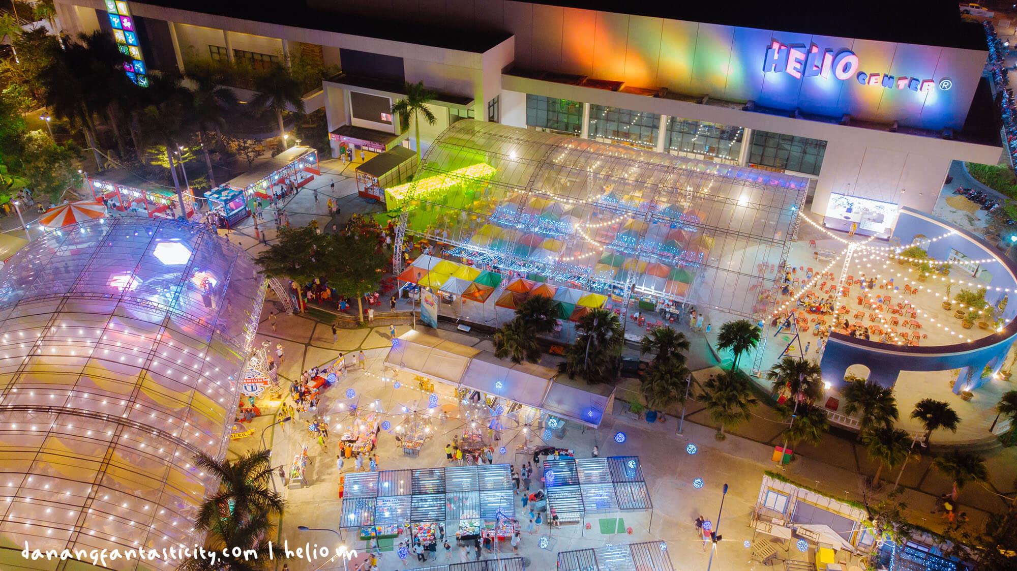 Trai Nghiem Mua He Ruc Ro Cung Helio Summer Festival 2019 Le Hoi He Nao Nhiet Bac Nhat Da Nang Danang Fantasticity Com 030