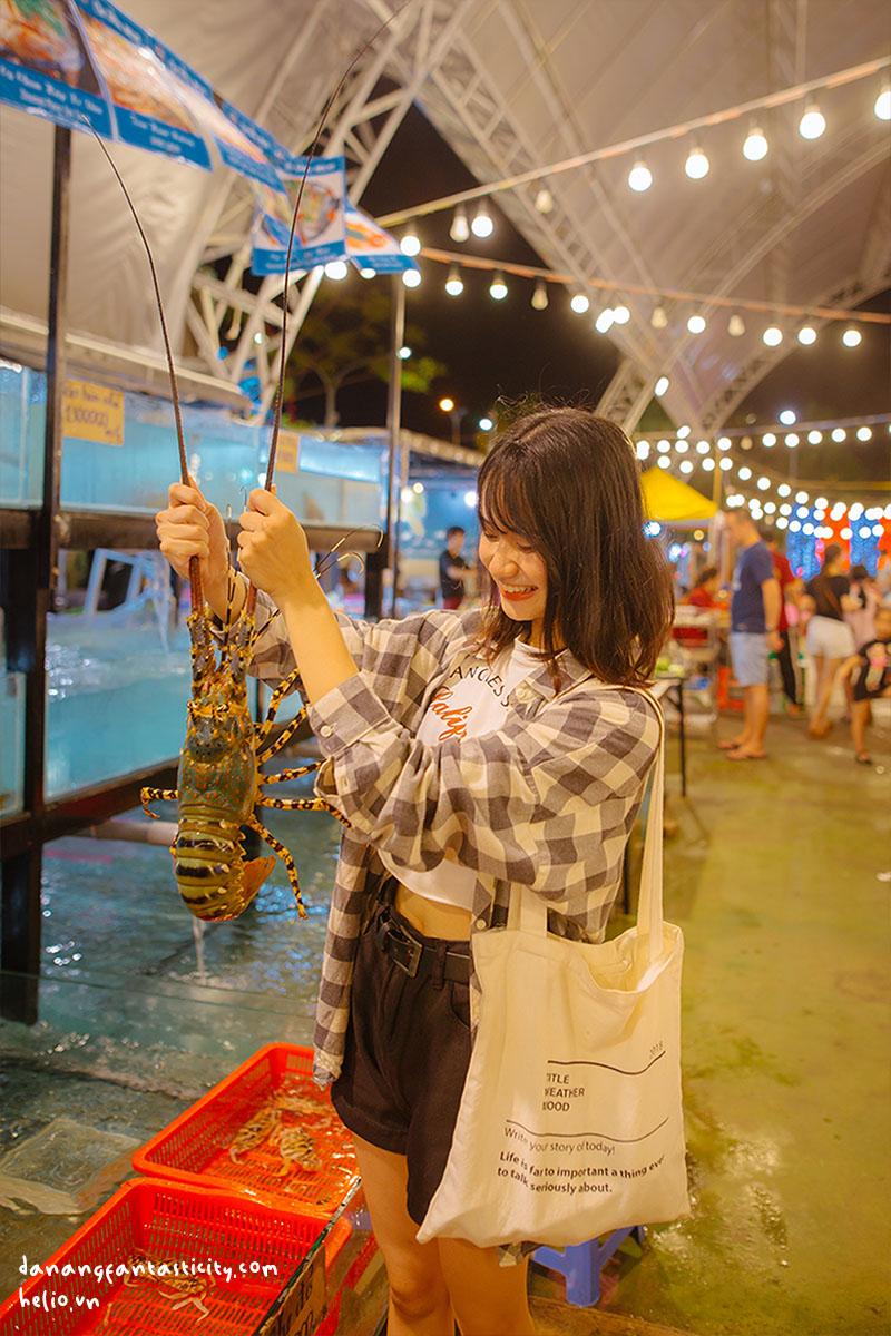 Trai Nghiem Mua He Ruc Ro Cung Helio Summer Festival 2019 Le Hoi He Nao Nhiet Bac Nhat Da Nang Danang Fantasticity Com 05