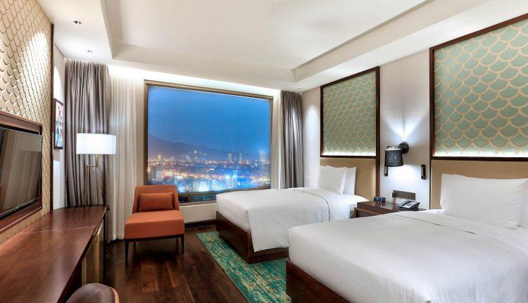 Khach San Hilton Danang Fantasticity 3 Copy