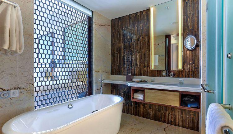 Khach San Hilton Danang Fantasticity 4 Copy