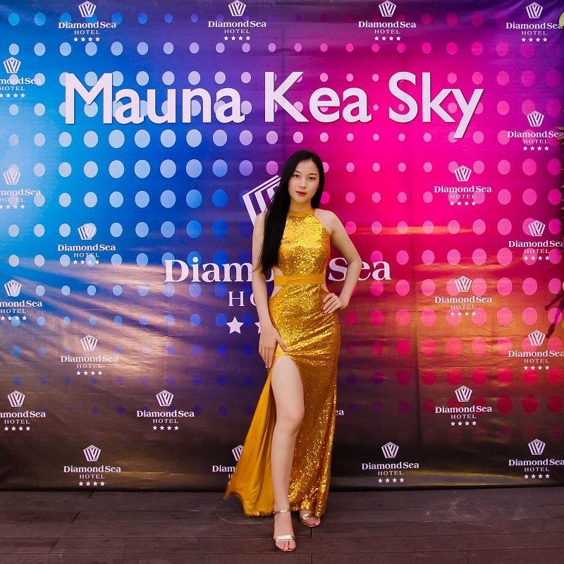 Re Launch Mauna Kea Sky Diamond Sea Hotel 01