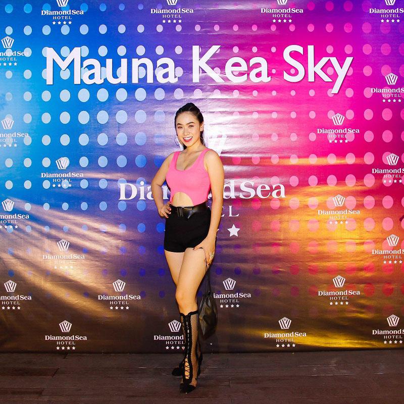 Re Launch Mauna Kea Sky Diamond Sea Hotel 02