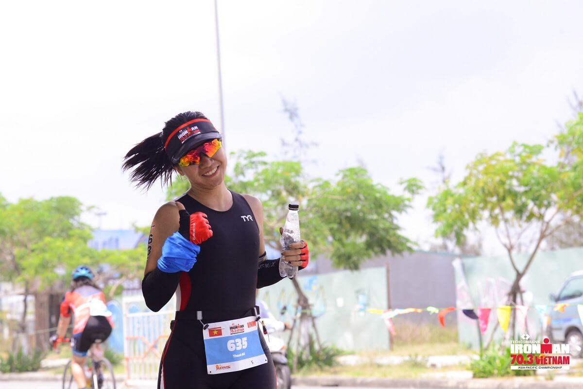Techcombank Ironman 70 3 Viet Nam 2020 Mua Thu Sau 6 Se Dien Ra Tai Da Nang Ngay 10 Thang 5 Nam 2020 01