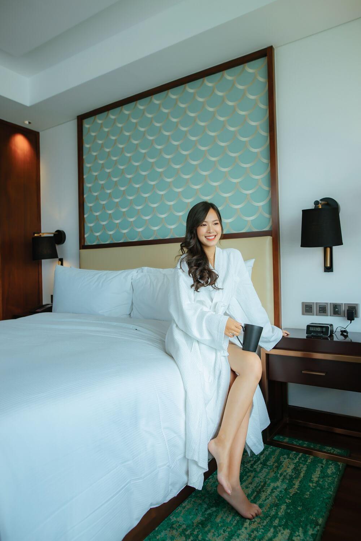 Suite Room Hilton Da Nang Trai Nghiem Khach San Day Phong Cach Giua Long Thanh Pho Danang Fantasticity 04