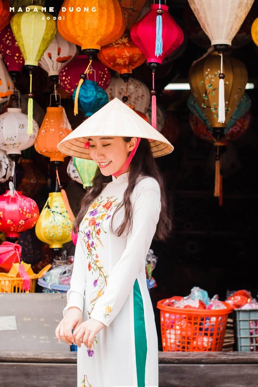 Ao Dai Madame Duong 36 Nguyen Thai Hoc Danang Fantasticity Com 011