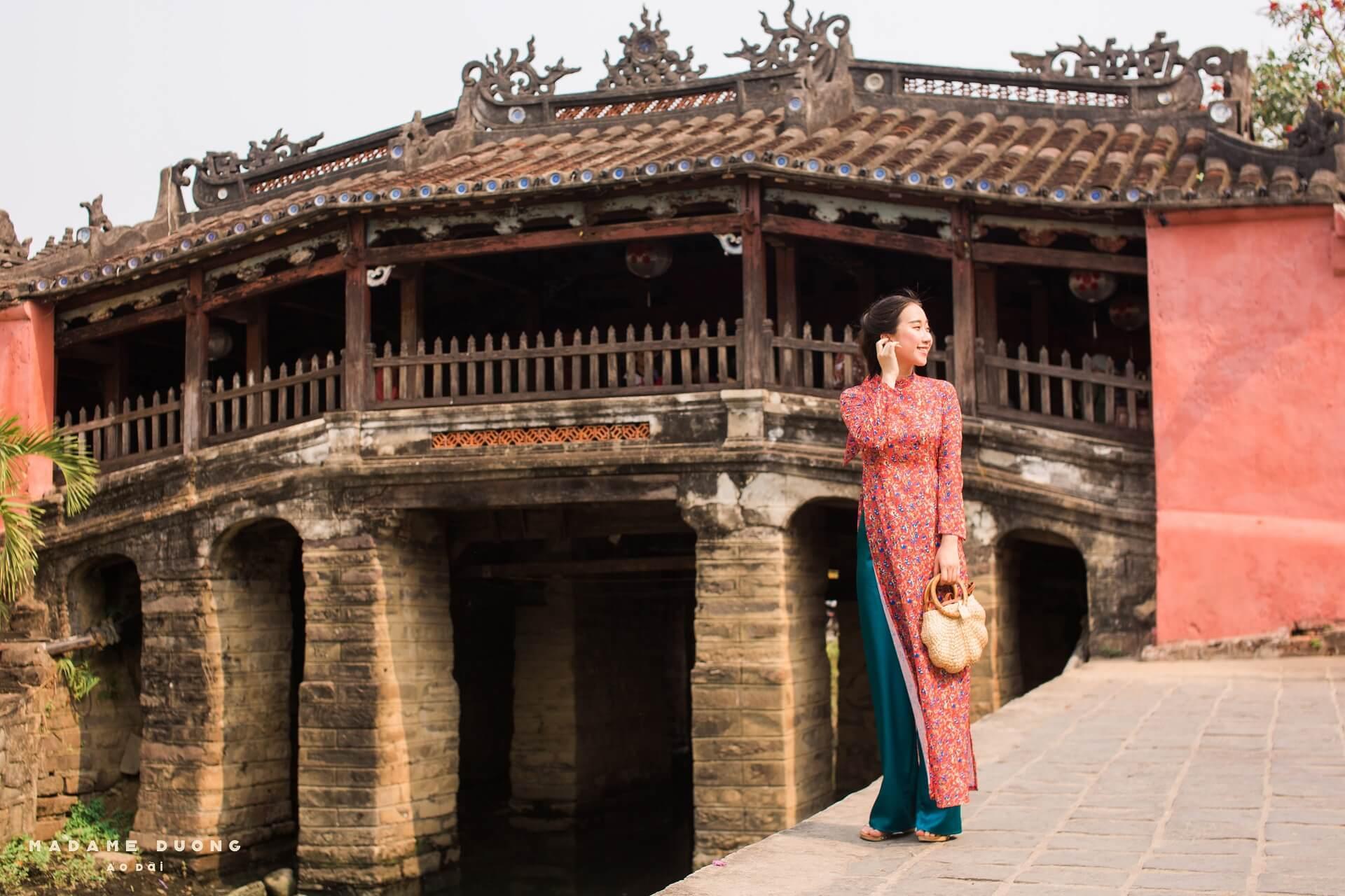 Ao Dai Madame Duong 36 Nguyen Thai Hoc Danang Fantasticity Com05