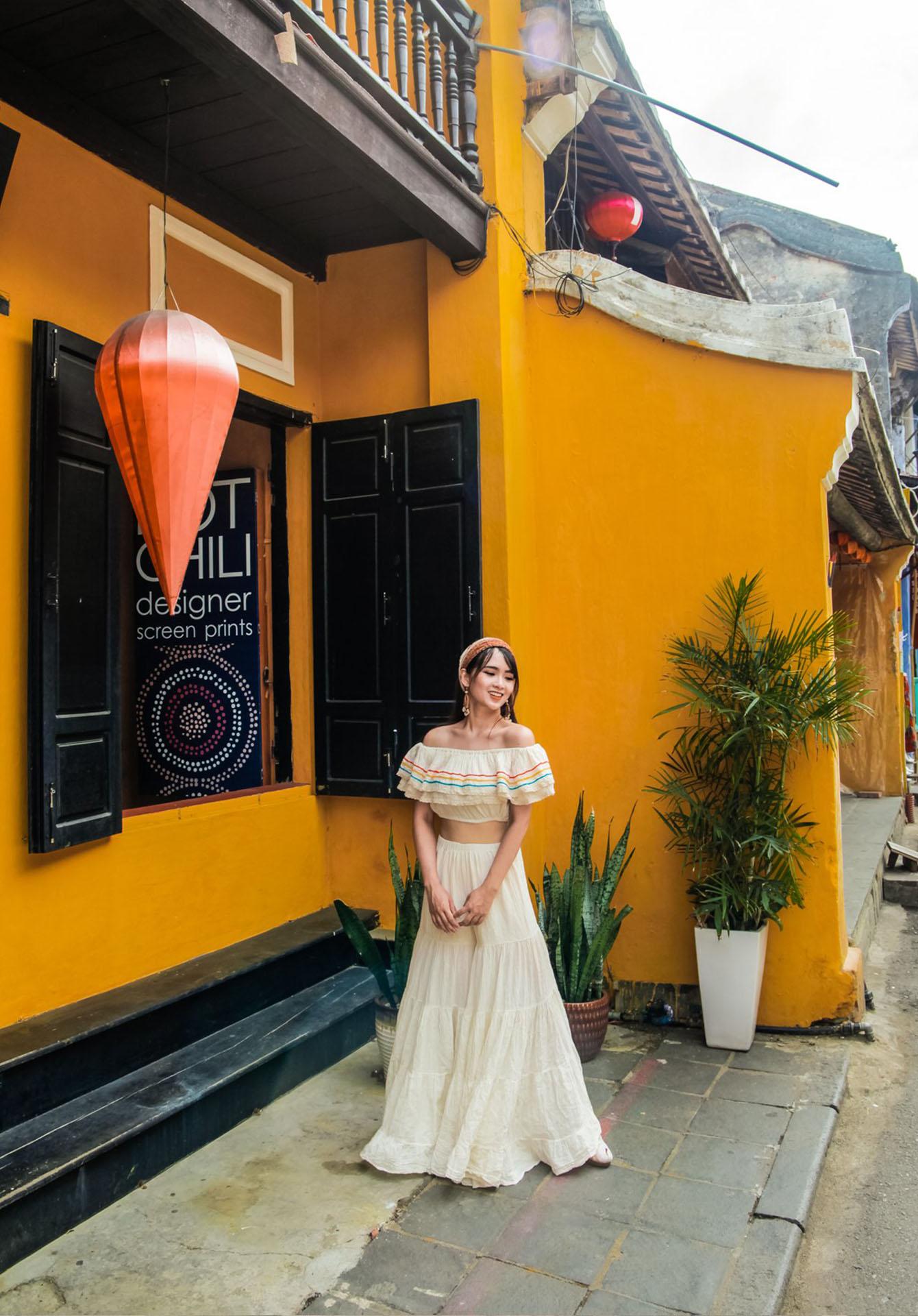 Da Nang Hoi An Nen Tham Quan Cac Dia Diem Vao Thoi Gian Nao Trong Ngay 010
