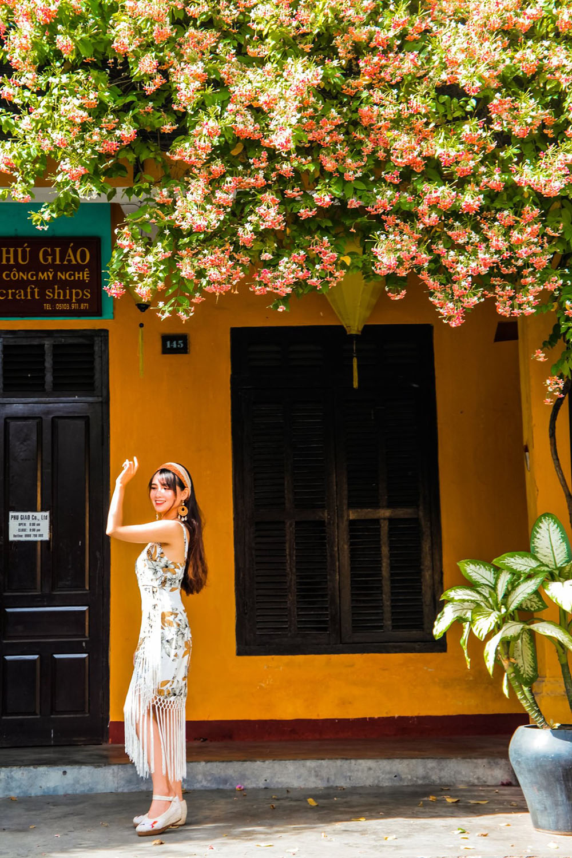 Da Nang Hoi An Nen Tham Quan Cac Dia Diem Vao Thoi Gian Nao Trong Ngay Danang Fantasticity Com 03