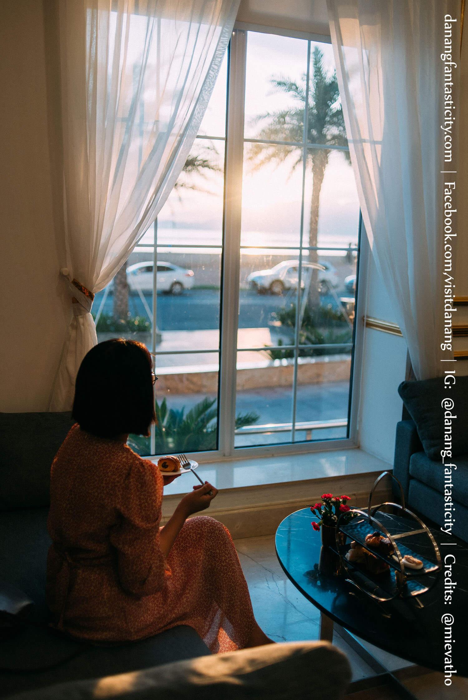 Danang Golden Bay Hoang Hon Vang Cua Da Nang Fantasticity Com 01