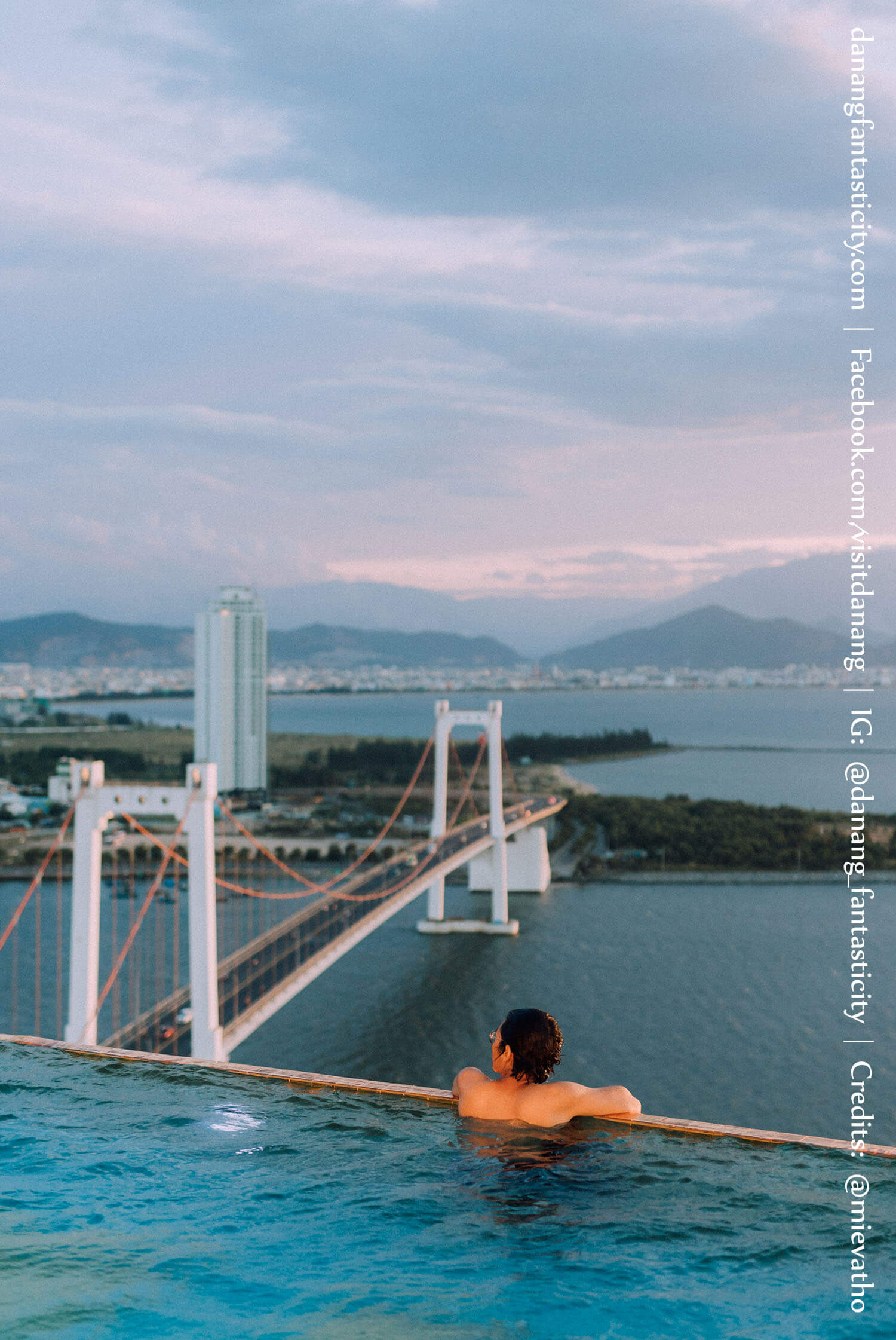 Danang Golden Bay Hoang Hon Vang Cua Da Nang Fantasticity Com 010