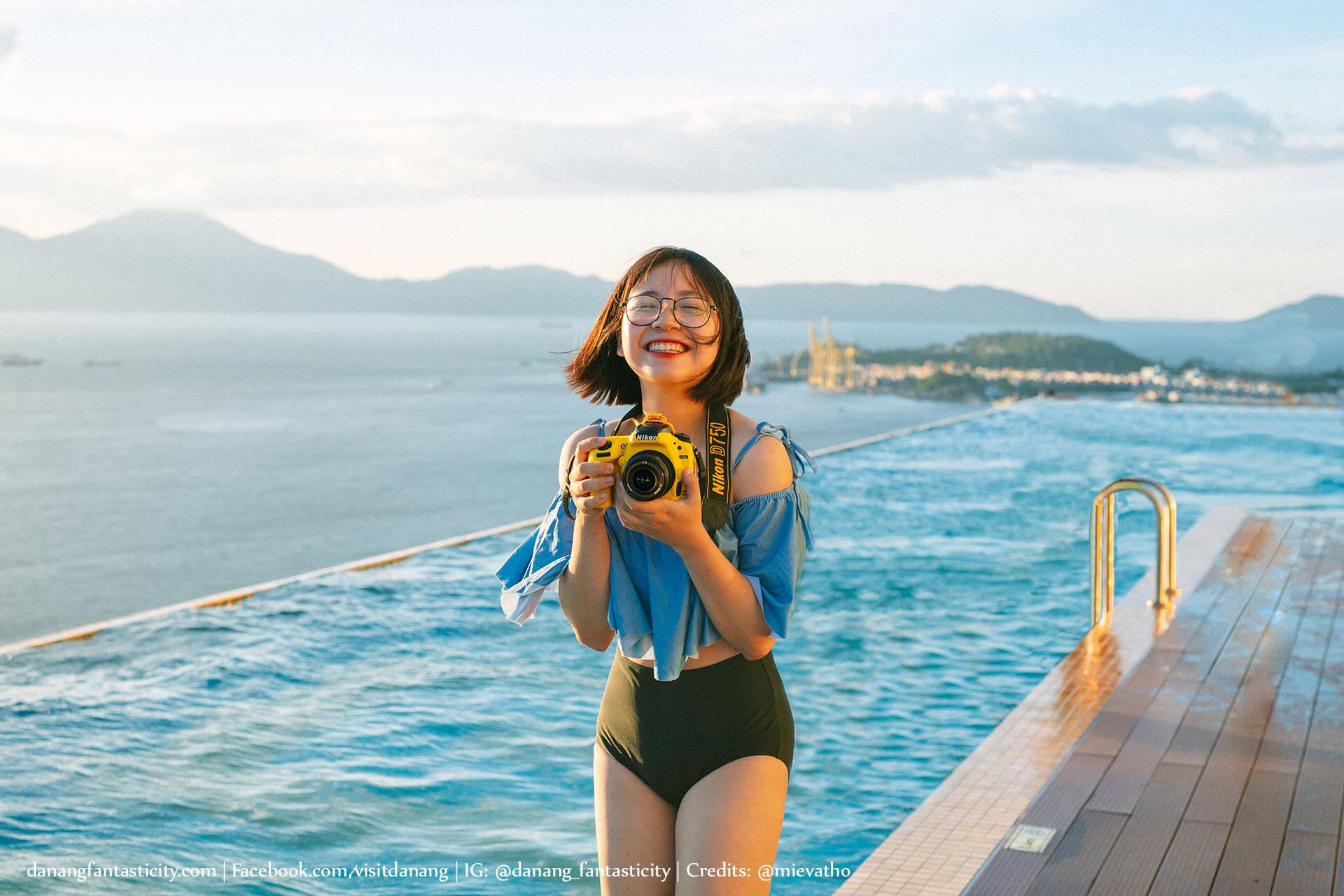 Danang Golden Bay Hoang Hon Vang Cua Da Nang Fantasticity Com 021