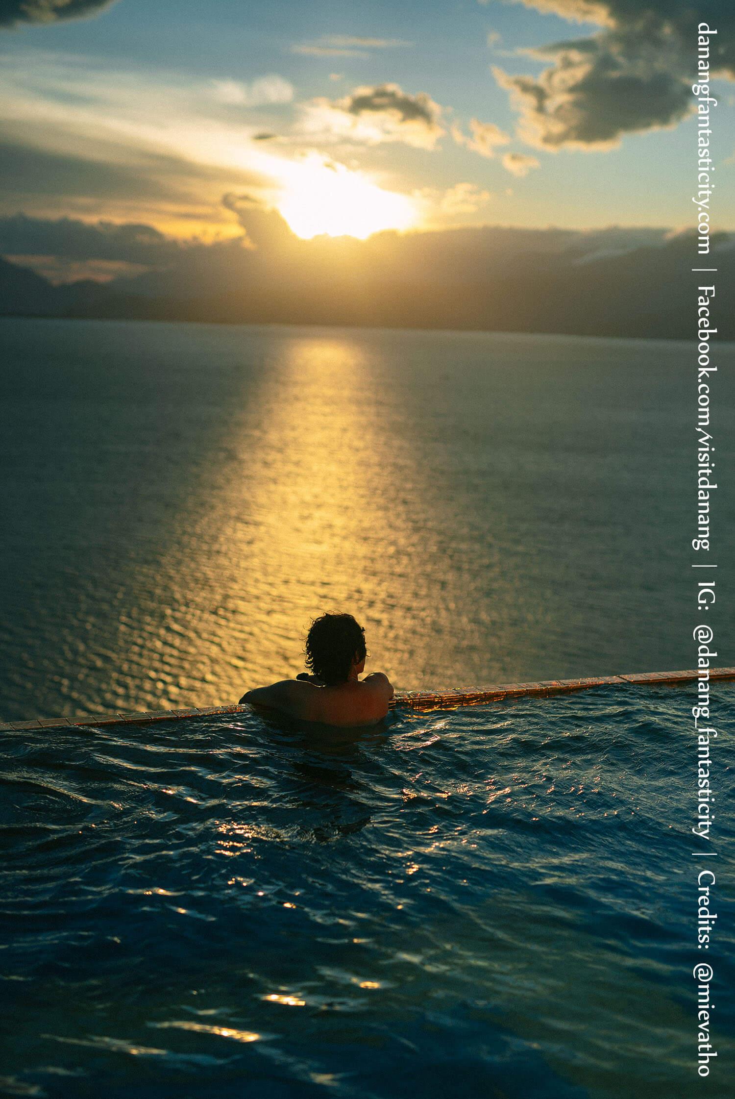 Danang Golden Bay Hoang Hon Vang Cua Da Nang Fantasticity Com 08
