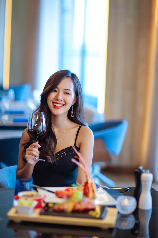 Hilton Da Nang Trai Nghiem Khach San Day Phong Cach Giua Long Thanh Pho Danang Fantasticity05