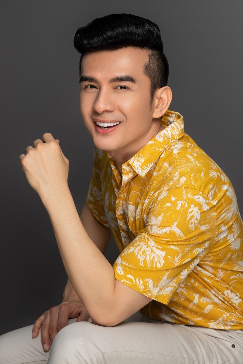 Le Hoi Lan Su Rong Quoc Te Da Nang 2019 Lan Dau Tien Khan Gia Se Duoc Chiem Nguong Mai Hoa Thung Tren Nuoc 08