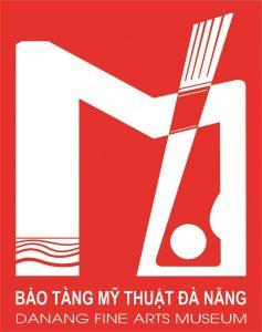 Logo Bao Tang My Thuat Da Nang