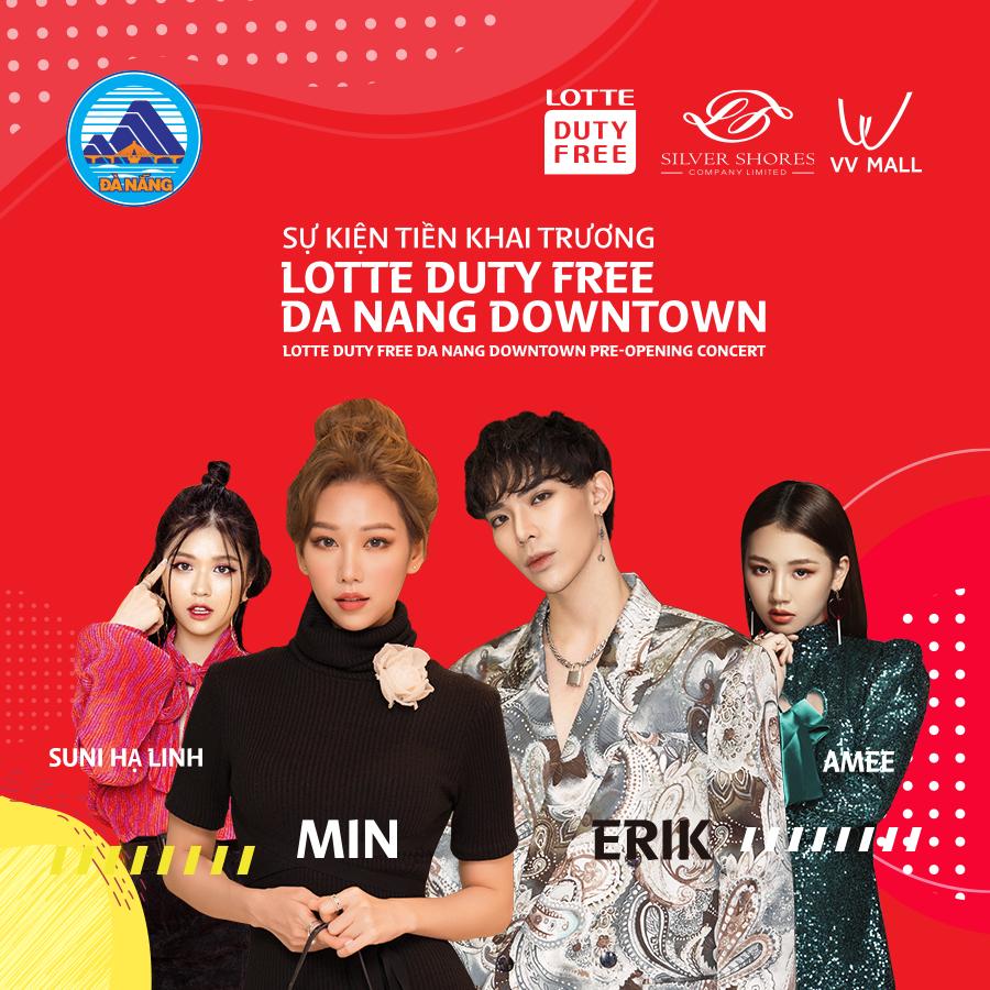 Su Kien Tien Khai Truong Lotte Duty Free Da Nang Downtown 03