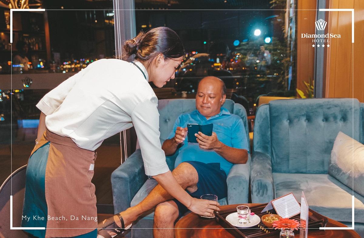 Dem Nhac Dan Toc Dac Sac Vao Thu 4 Hang Tuan Tai Mauna Kea Sky 01