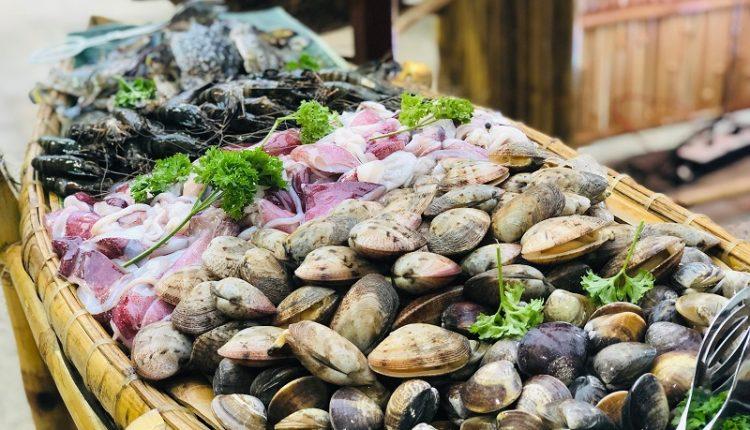 Ngay Hoi Trung Thu Day Mau Sac Tai Grand Mercure Danang 05