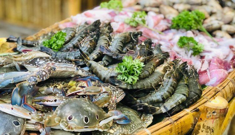 Ngay Hoi Trung Thu Day Mau Sac Tai Grand Mercure Danang 06