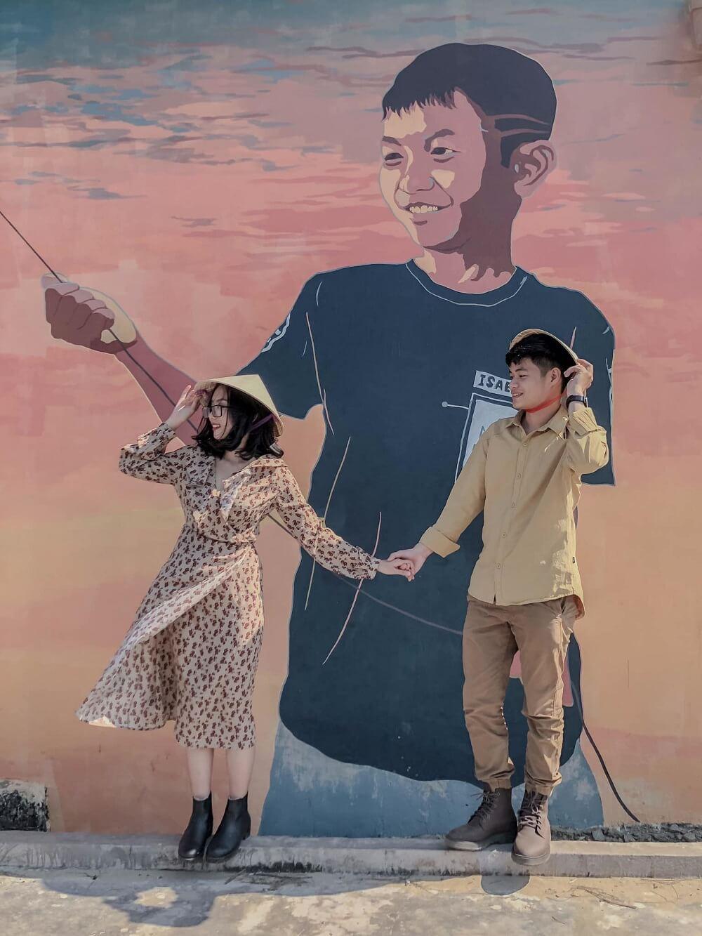 5n4d Cung Hoi Ban Cang Quet Da Nang Quang Nam Lang Bich Hoa Tam Thanh Danang Fantasticity Com 03