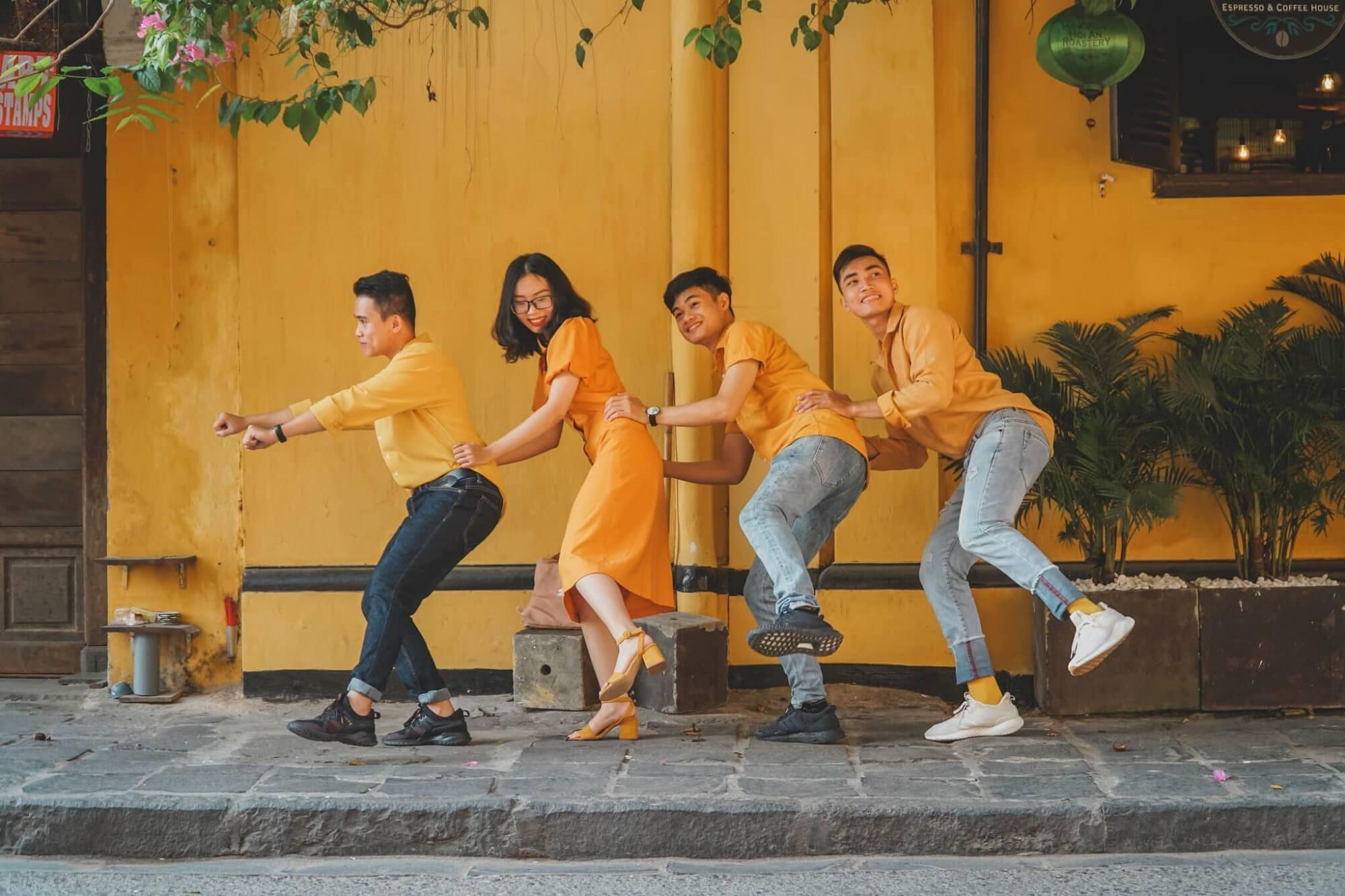 5n4d Cung Hoi Ban Cang Quet Da Nang Quang Nam Pho Coi Hoi An 02
