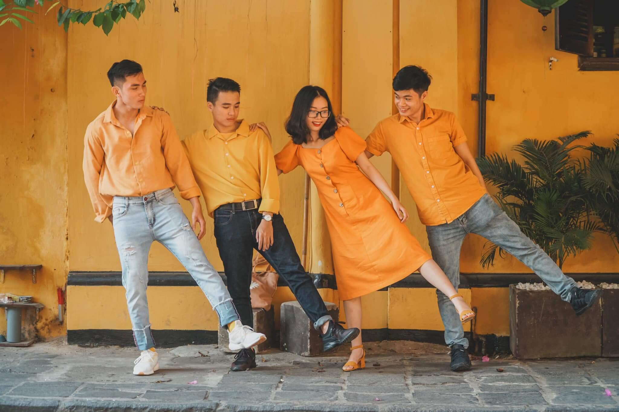 5n4d Cung Hoi Ban Cang Quet Da Nang Quang Nam Pho Coi Hoi An 07
