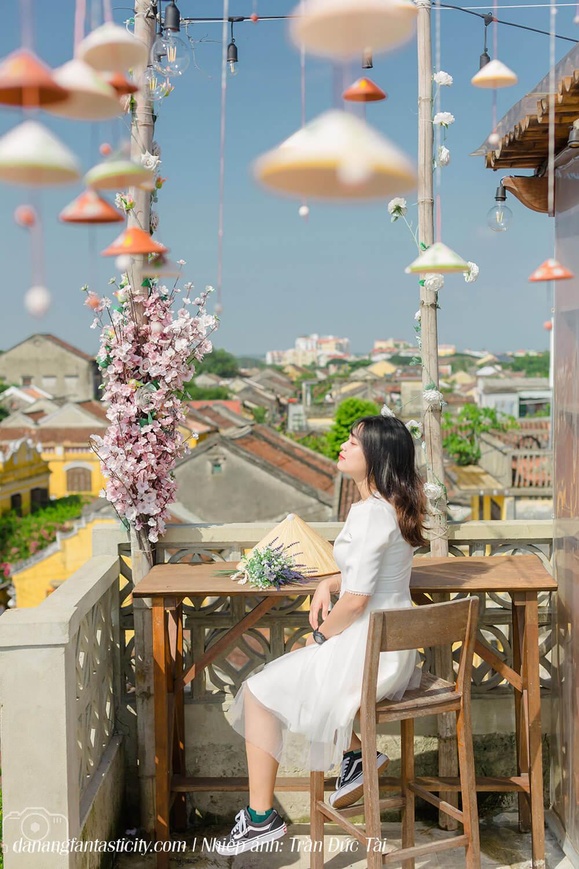 Pho Coi Hoi An Den Danang Hoi An Quang Nam Dung Quen Check In 03 Dia Diem Sieu Dep Nay 013