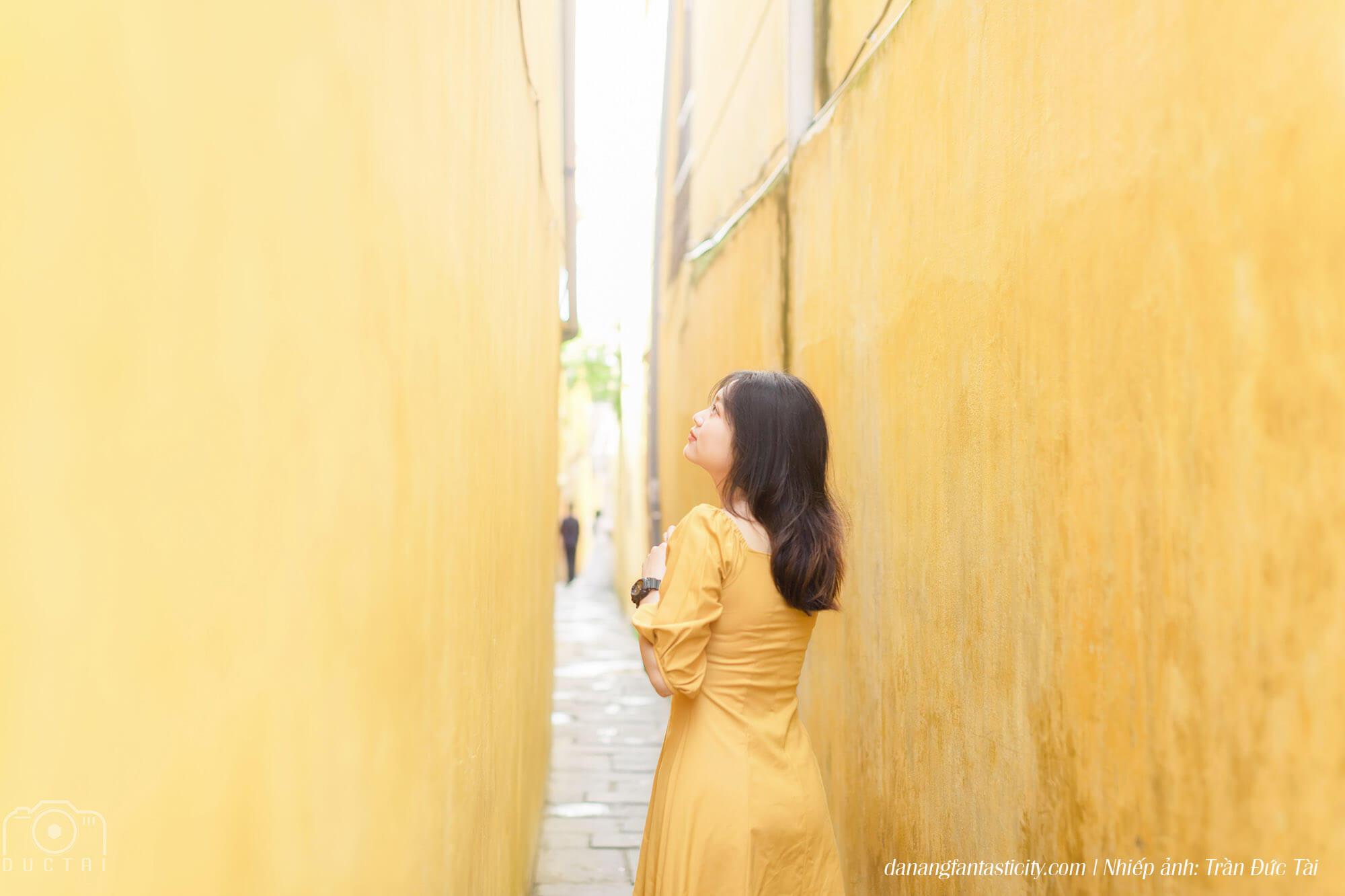 Pho Coi Hoi An Den Danang Hoi An Quang Nam Dung Quen Check In 03 Dia Diem Sieu Dep Nay 05