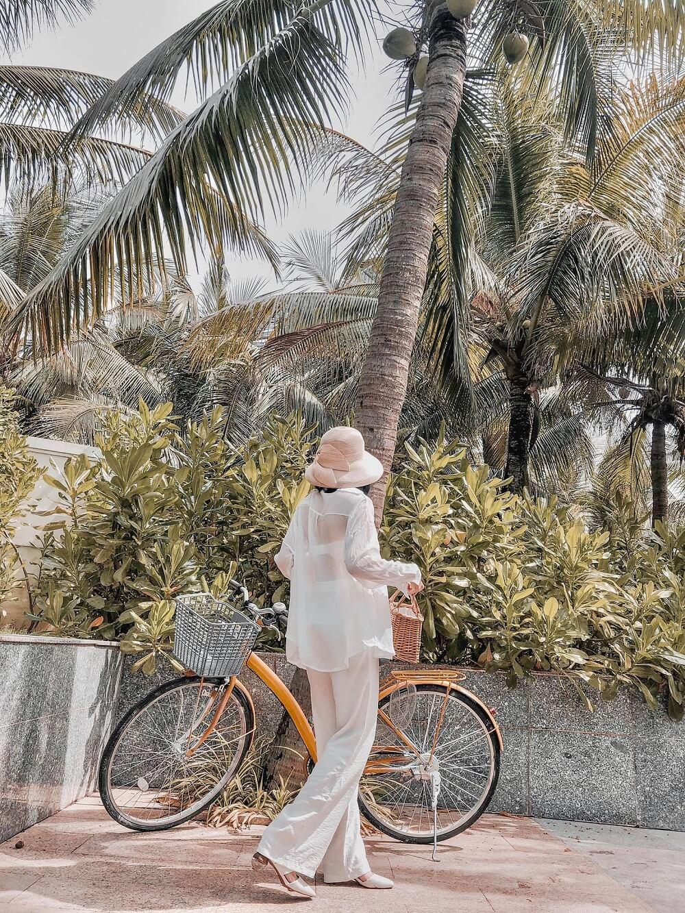 Premier Village Danang Resort Managed By Accorhotels Review Kinh Nghiem Du Lich Da Nang Cho Gia Dinh Co Con Nho Danang Fantasticity Com 01
