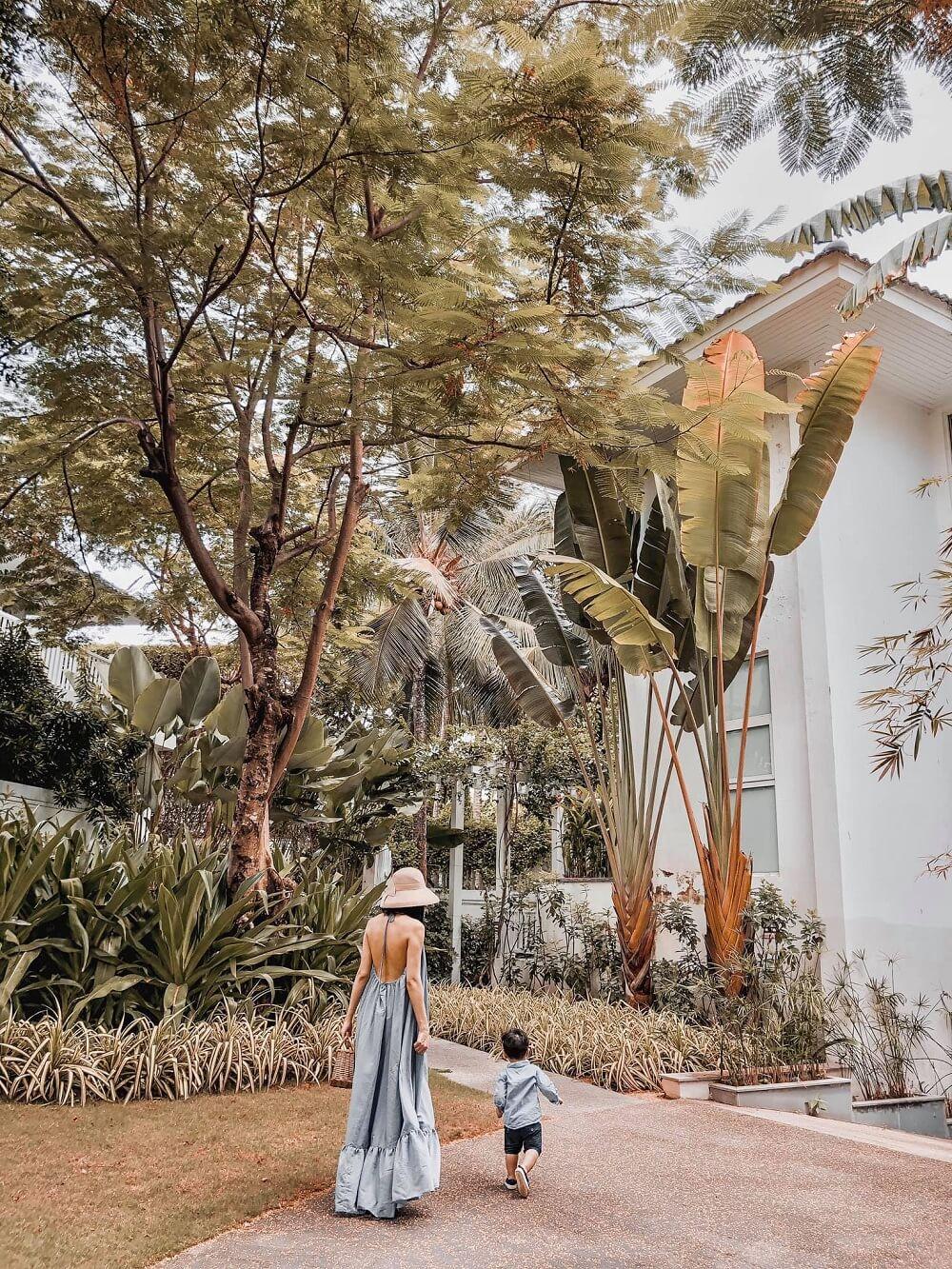 Premier Village Danang Resort Managed By Accorhotels Review Kinh Nghiem Du Lich Da Nang Cho Gia Dinh Co Con Nho Danang Fantasticity Com 018