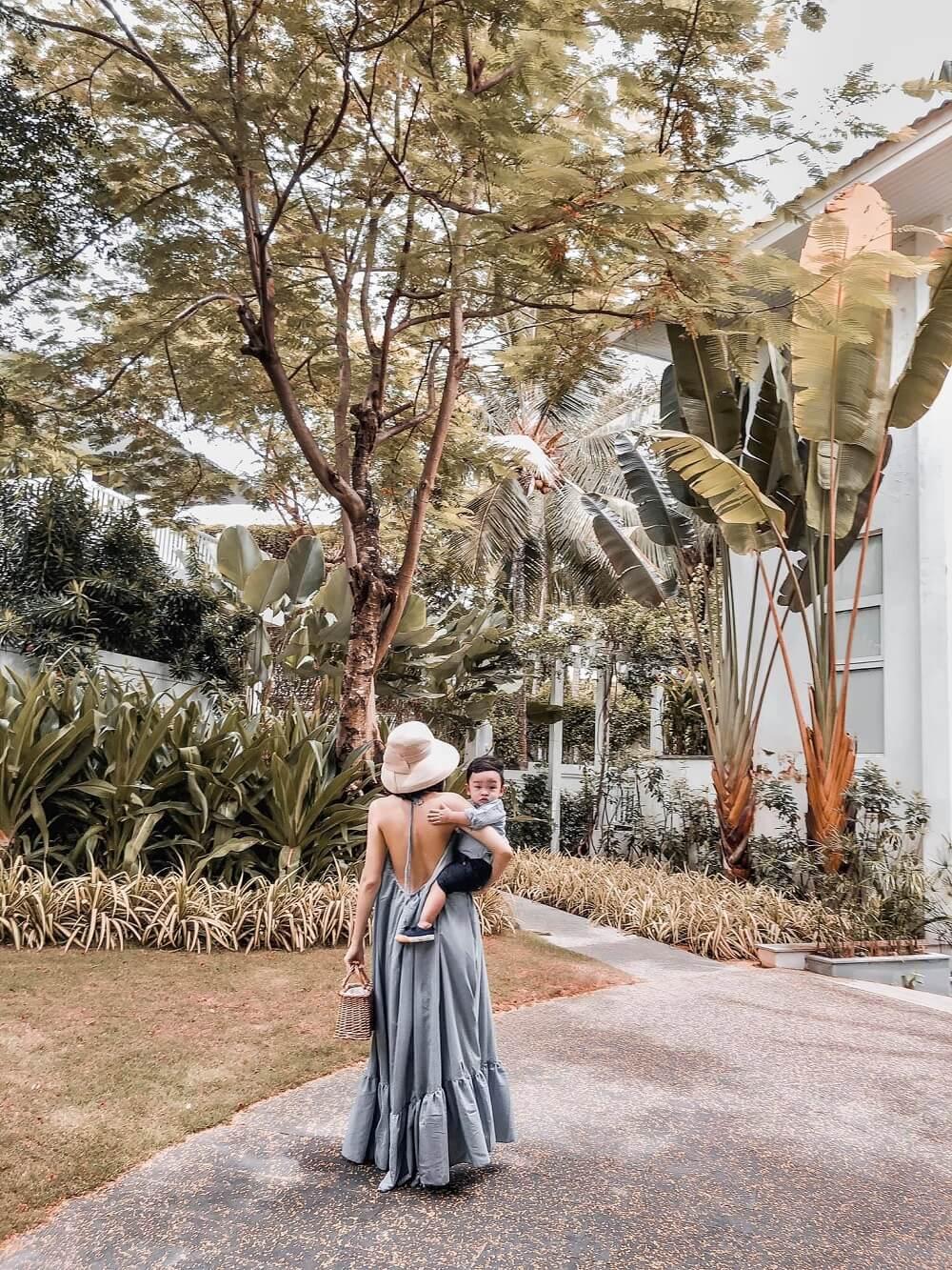 Premier Village Danang Resort Managed By Accorhotels Review Kinh Nghiem Du Lich Da Nang Cho Gia Dinh Co Con Nho Danang Fantasticity Com 019