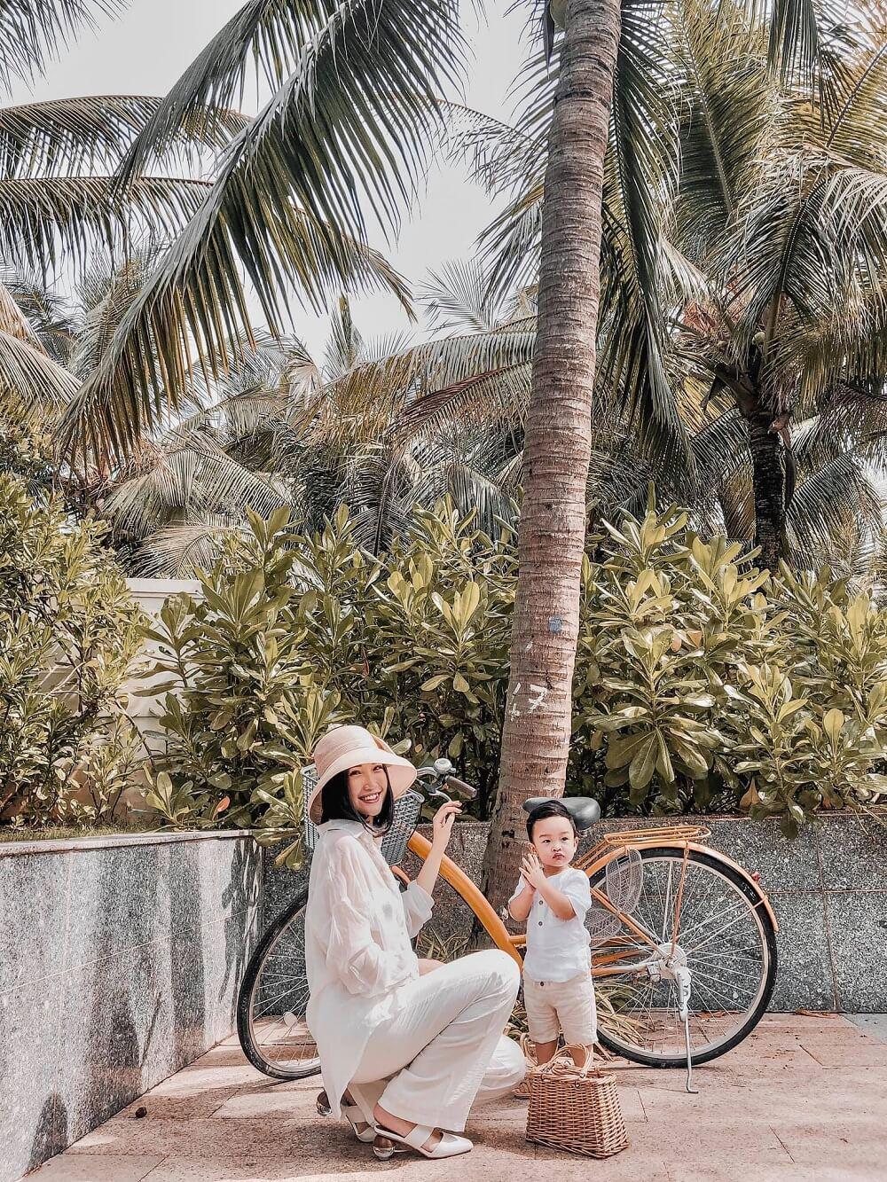 Premier Village Danang Resort Managed By Accorhotels Review Kinh Nghiem Du Lich Da Nang Cho Gia Dinh Co Con Nho Danang Fantasticity Com 02