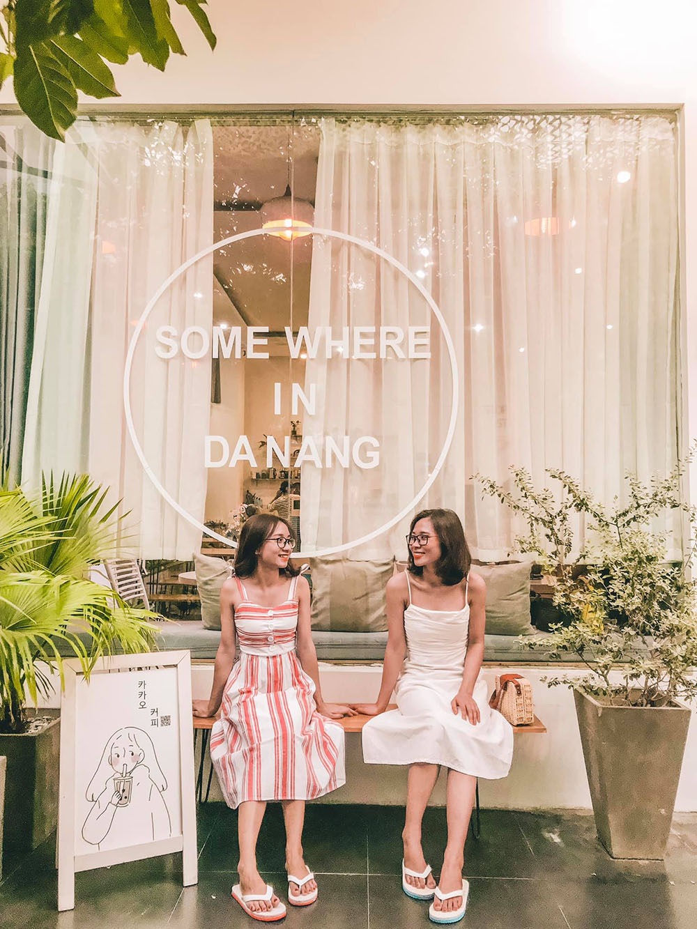 Raon Hotel 97a Hoang Bich Son Review Chuyen Du Lich Hoi An Da Nang Cua 02 Co Ban Than 04
