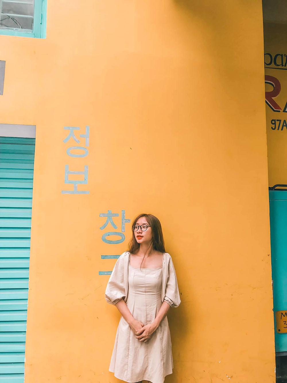 Raon Hotel 97a Hoang Bich Son Review Chuyen Du Lich Hoi An Da Nang Cua 02 Co Ban Than 07