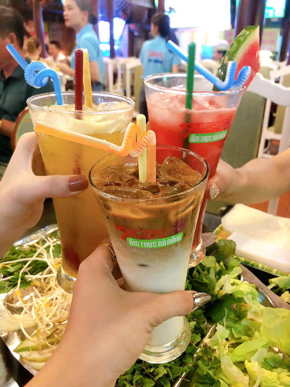 Banh Trang Thit Heo Tran 04 Le Duan Hue Da Nang Hoi An Ninh Binh 7n7d Chi Voi 8 Trieu 01