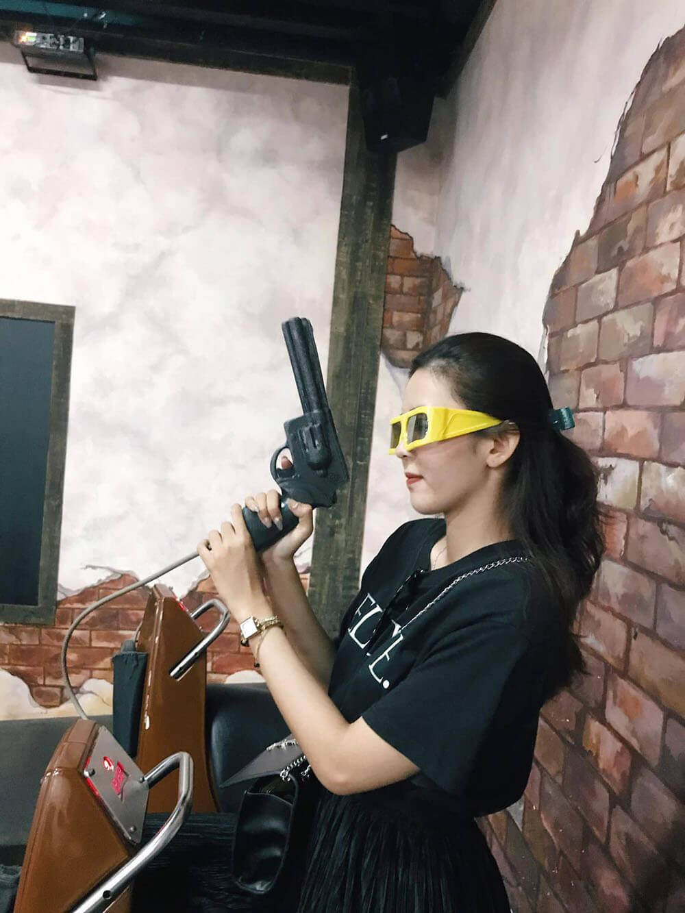 Cong Vien Fantasy Park Review Hue Da Nang Hoi An Ninh Binh 7n7d Chi Voi 8 Trieu Tin Duoc Khong 01