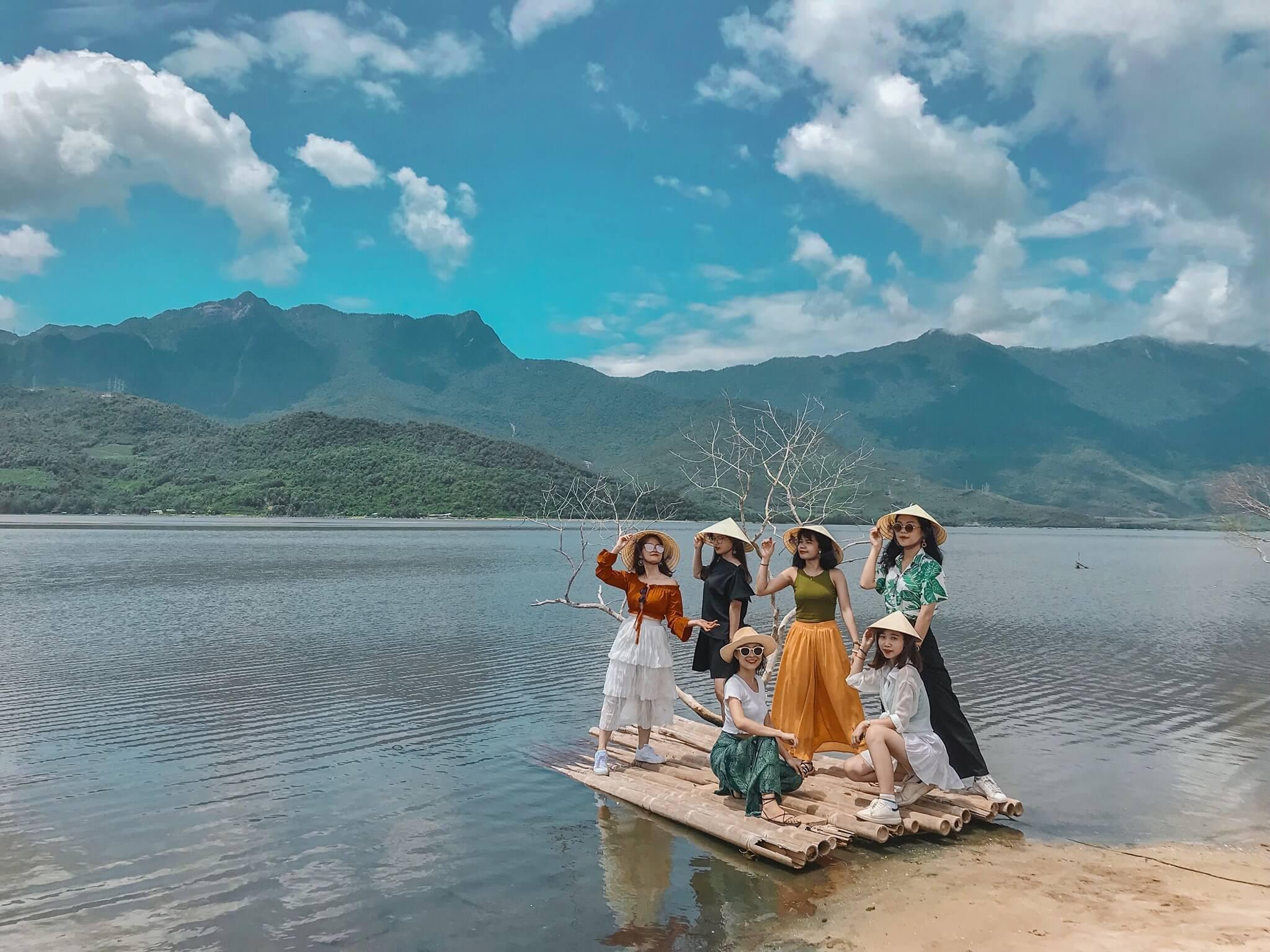 Dam Lap An Di Hue Da Nang Hoi An 4n5d Chi Voi 3 Trieu Tin Duoc Khong 03