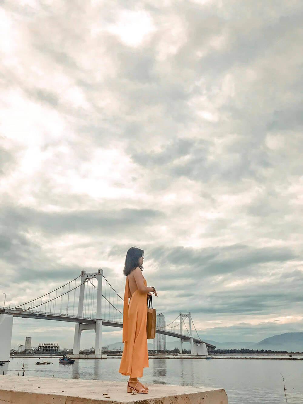 Danang Golden Bay Review Chuyen Du Lich Hoi An Da Nang Chanh Sa 3n2d 01